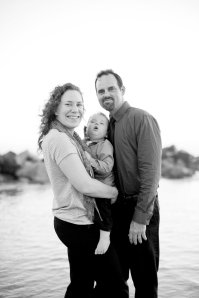 View More: http://kristenvincentphotography.pass.us/sandovalfamily2013