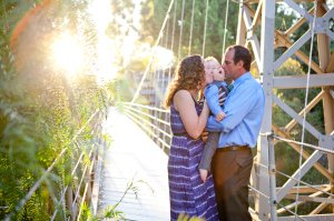 View More: http://kristenvincentphotography.pass.us/sandoval1